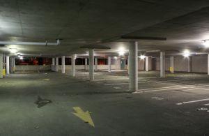 850573_parking_lot
